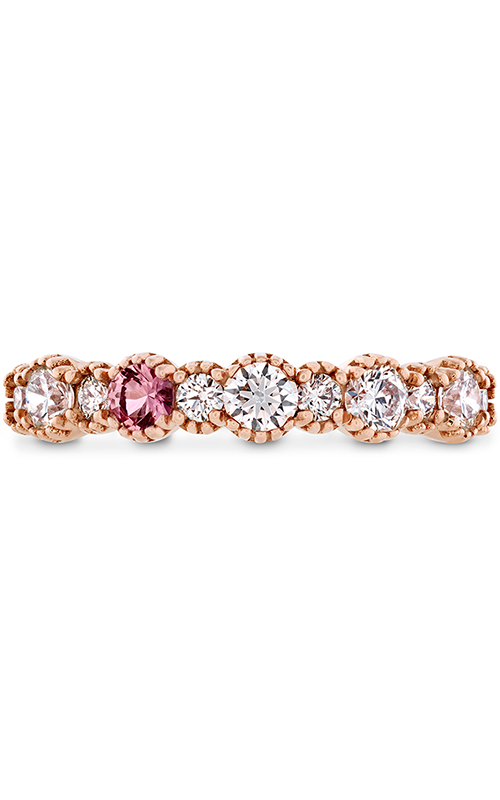 Hearts On Fire Behati Wedding band HP-HBA75608R-SAPH-N product image