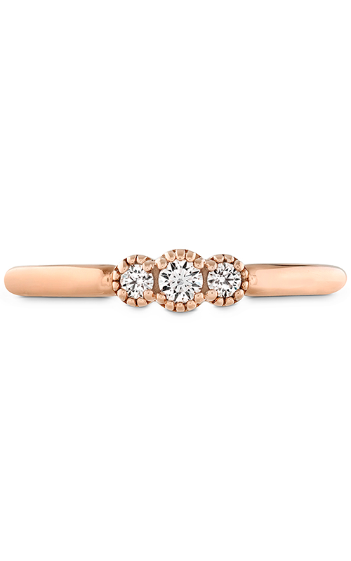 Hearts On Fire Behati Wedding band HP-HBA75628R-C product image