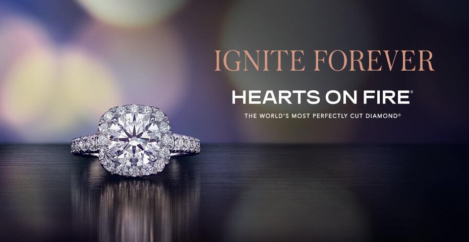 cfe1ac016 Jewelry Store | Corinne Jewelers is New Jersey's Premiere Jeweler