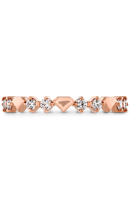 Behati Sweetheart Band HP-HBA75658R-N product image