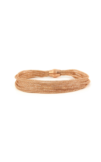 Henderson Luca Wave Au Silk Dea LBR150/3