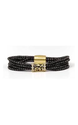 Henderson Feeling Bracelet LBB72-1-Y product image