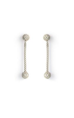 Henderson Luca Earring LEW335/01 product image