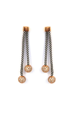 Henderson Luca Earring LEB334/16 product image