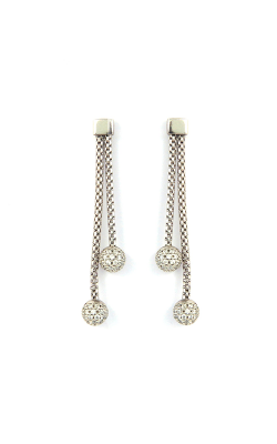 Henderson Luca Earring LEW334/01 product image