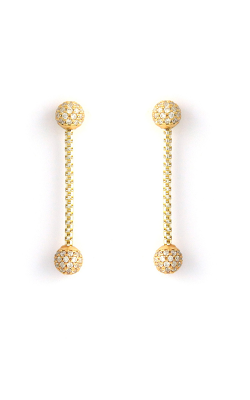 Henderson Luca Earring LEY335/03 product image