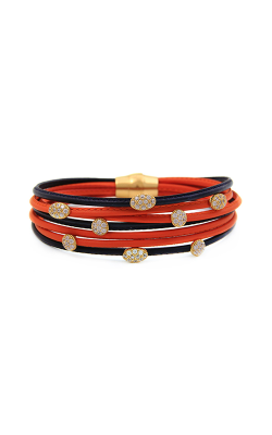 Henderson Luca Bracelet AUBURN264/30 product image