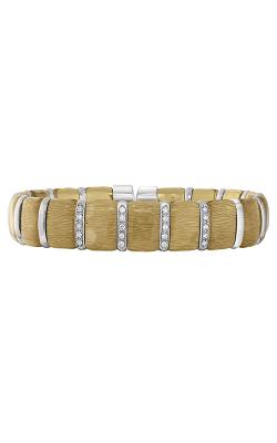 Henderson Firenze Bracelet B10-YV product image