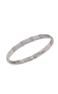 Henderson Enamel Bracelet B102-W/V/FL product image
