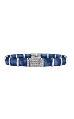 Henderson Firenze Bracelet B130-DB product image