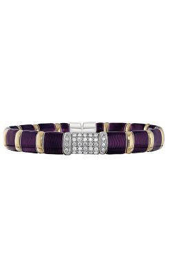 Henderson Firenze Bracelet B130-RP/Wave product image