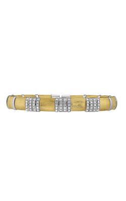 Henderson Firenze Bracelet B2-YV product image