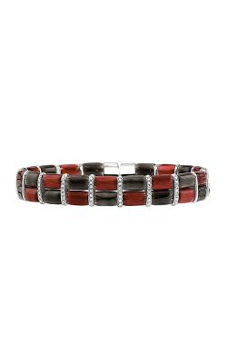 Henderson Firenze Bracelet B290-CARG product image