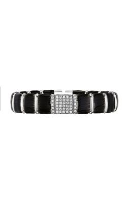 Henderson Firenze Bracelet B4130/B/O product image