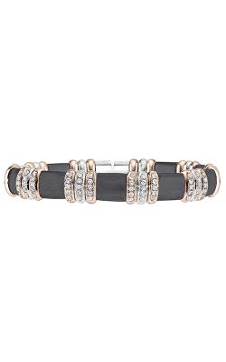 Henderson Firenze Bracelet B50-102-BV/FLO product image