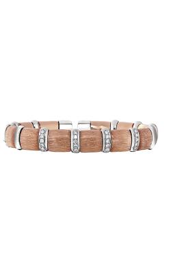 Henderson Firenze Bracelet B50-RV product image