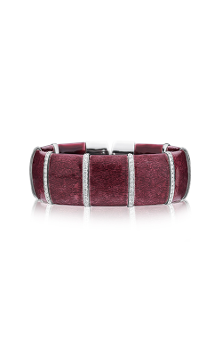 Henderson Firenze Bracelet B50/24-CRN product image