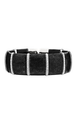 Henderson Firenze Bracelet B50/24-TEAL product image