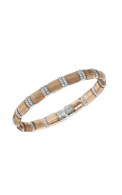 Henderson Firenze Bracelet B74-RV/C product image