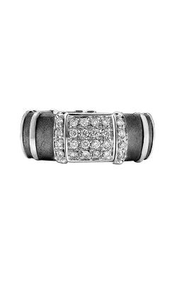 Henderson Venetian Bracelet BRGH0130-18 product image