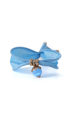 Henderson Milan Glam Bracelet Glam-TUR/Lrg product image
