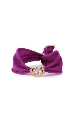 Henderson Glam Halo Bracelet GlamFusHalo product image