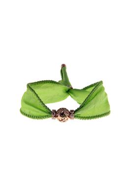 Henderson Glam  Luca Bracelet GlamLimeGrBall product image