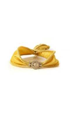 Henderson Glam Halo Bracelet GlamMustHalo product image