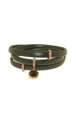 Henderson Milan Beetle Bracelet LB4100 product image