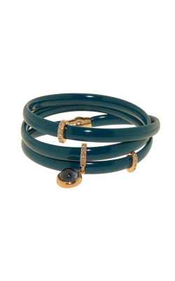 Henderson Milan Beetle Bracelet LB4108 product image
