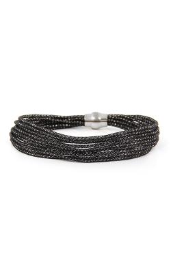 Henderson Luca Dainty Au Silk  Bracelet LBB150/1 product image