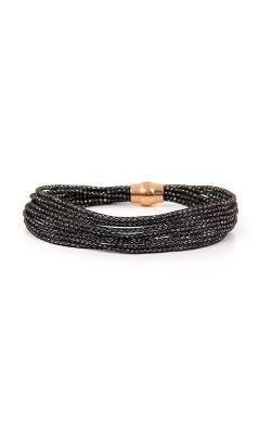 Henderson Luca Dainty Au Silk  Bracelet LBB150/13 product image