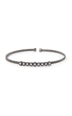 Henderson Luca Scintille Spark Bracelet LBB245/4 product image