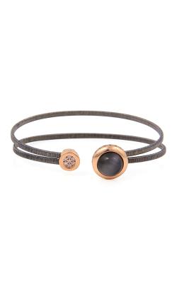 Henderson Luca Duna Bracelet LBB248/4 product image