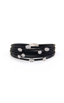 Henderson Luca Bracelet LBB264/17 product image