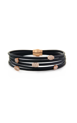 Henderson Luca Bracelet LBB264/2 product image
