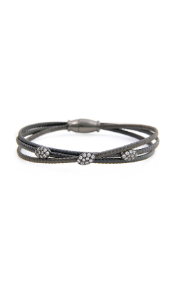 Henderson Luca Bracelet LBB267/4 product image