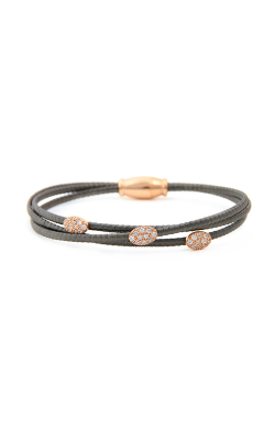 Henderson Luca Bracelet LBB267/6 product image