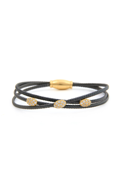 Henderson Luca Bracelet LBB267/7 product image