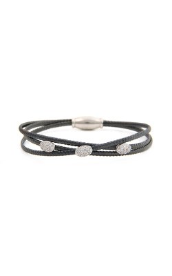Henderson Luca Bracelet LBB267/9 product image
