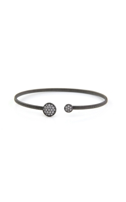 Henderson Luca Scintille Spark Bracelet LBB278/04 product image