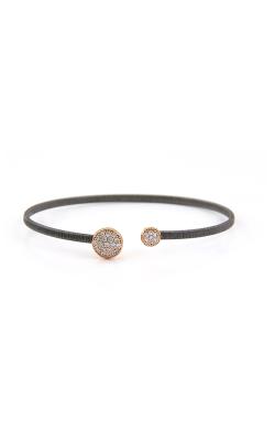 Henderson Luca Scintille Spark Bracelet LBB278/06 product image