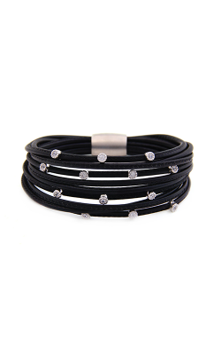 Henderson Luca Bracelet LBB287/2 product image