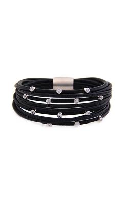Henderson Luca Bracelet LBB287/2 product image
