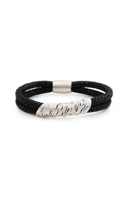 Henderson Luca Leather Bracelet LBB290 product image