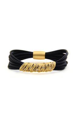 Henderson Luca Leather Bracelet LBB291 product image