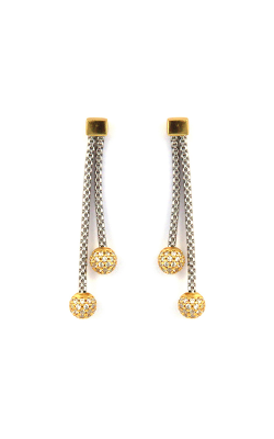 Henderson Luca Earring LEW334/17 product image