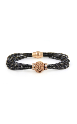 Henderson Luca Bracelet LBB293 product image