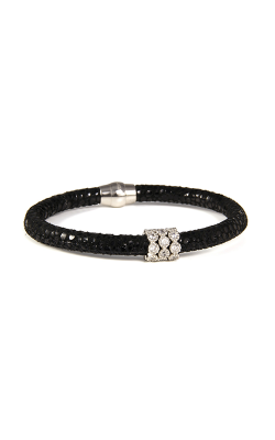 Henderson Luca Bracelet LBB471 product image