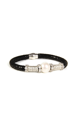 Henderson Luca Leather Bracelet LBB691 product image